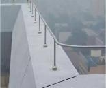 个人住宅太阳能BETVLCTOR伟德下载